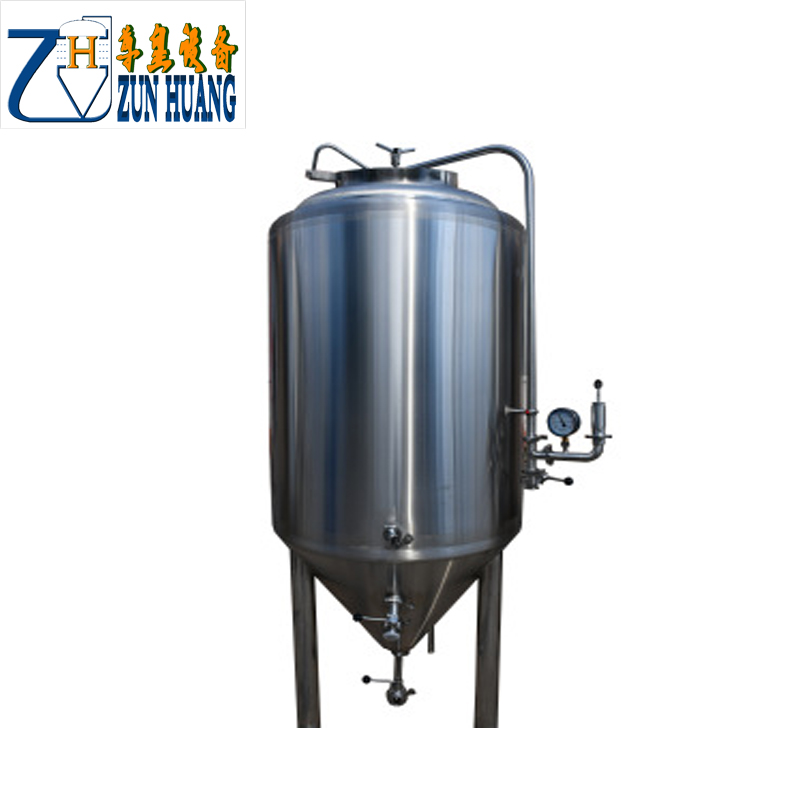 50L mini homebrew beer brewing equipment beer making machine