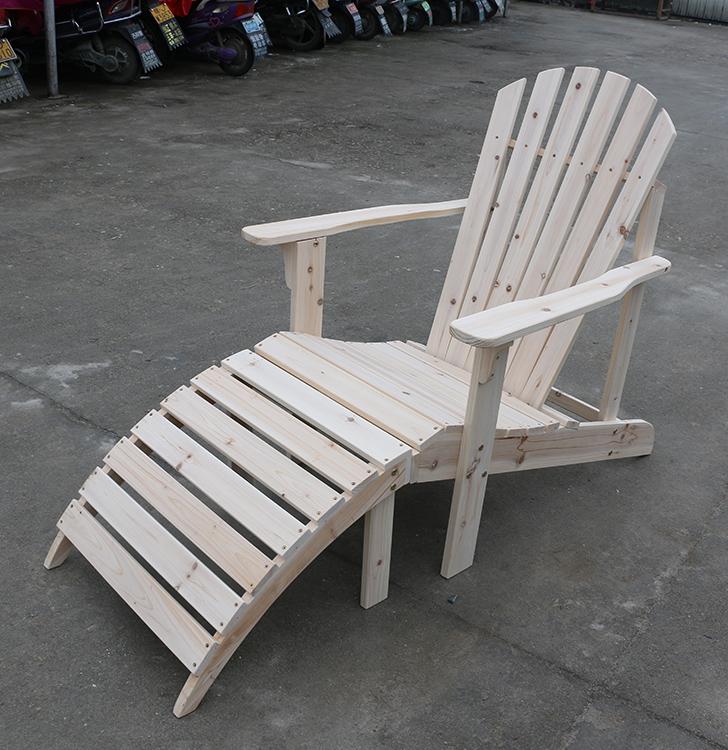 Finden Sie Hohe Qualität Adirondack Stuhl Tanne Holz Hersteller und ...