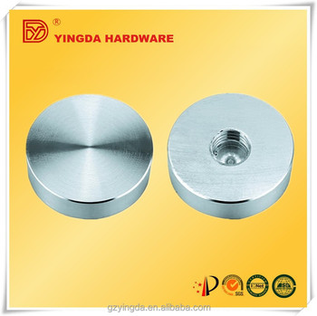 China Supplier Of First Quality Aluminum Huben Furniture Fitting ...