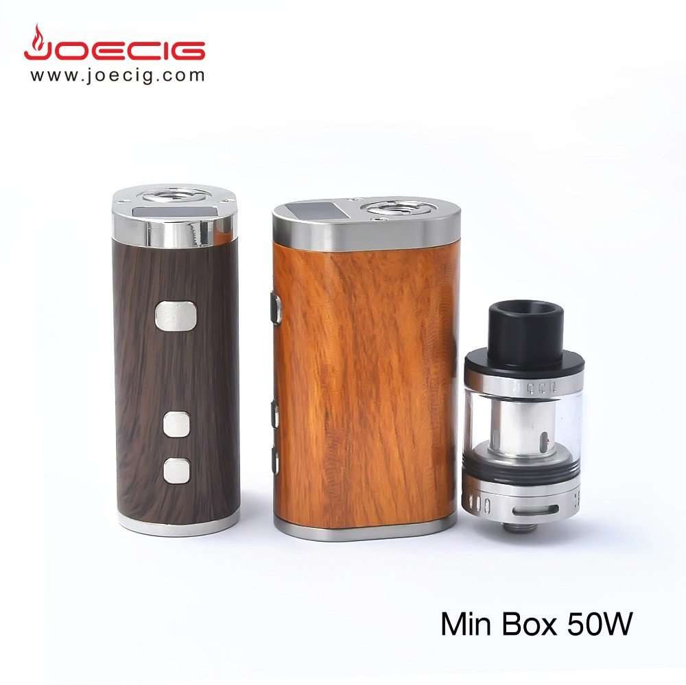 2017 newest box mod dna250 mod ecigarette box mod