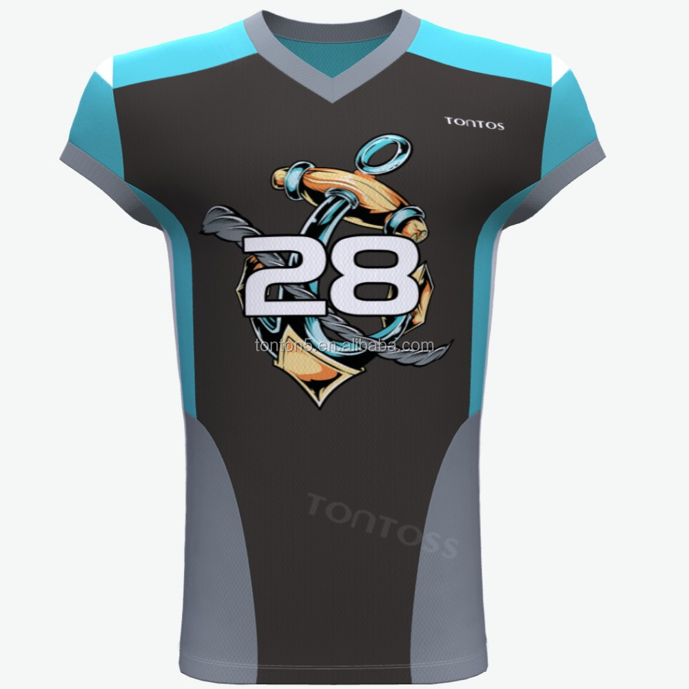 Hot sale american football jerseys wholesale, custom american football jersey sublimated, american football jersey custom