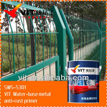 Metal Anti Rust Coating National Paints Prices Industry Coating Paint Buy Anti Rust Paint Water Based Metal Paint Anti Rust Coating Product On