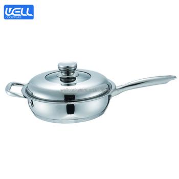 best fry pan material frying pan x uub of emeril lagasse cookware