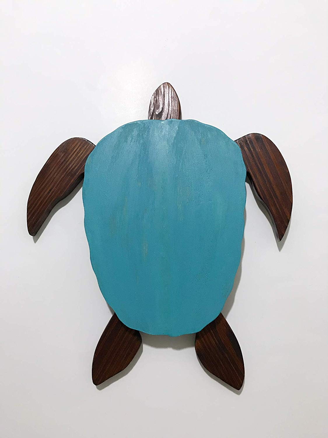 Cheap Turtle Wall Find Turtle Wall Deals On Line At Alibaba Com