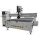Good quality forsun 2040 wood profile cutting machine