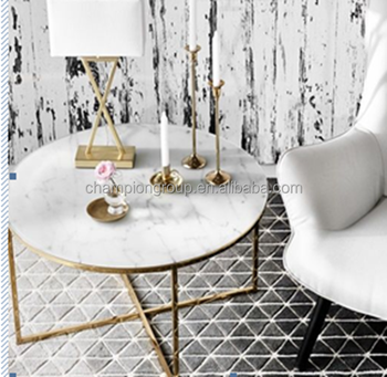 Superb Marble Gold Base Coffee Table Marble Gold Coffee Table Buy Design Coffee Table Gold Base Black Marble Coffee Table White Marble Coffee Tables Pabps2019 Chair Design Images Pabps2019Com