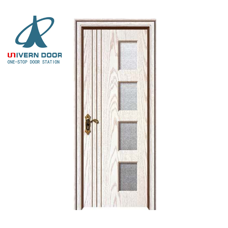 Safety Classroom Frosted Glass Interior Wooden Doors Lowes   Buy Classroom Interior  Wooden Door,Frosted Glass Interior Doors Lowes,Glass Door Product On ...