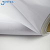 Removable glossy self-adhesive vinyl film rolls for digital inkjet printing