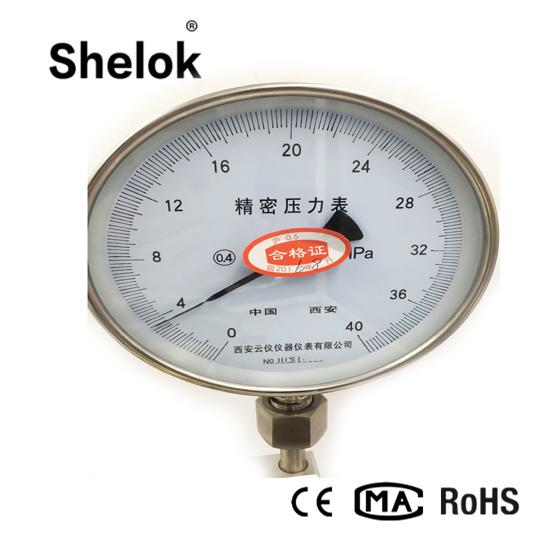Pricision Pressure Meter2.jpg