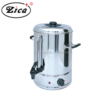 water boiler electric for commercial use  WB-20