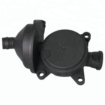 Engine Oil Breather Valve Pcv Oil Separator Oem 11617503520 - Buy Engine  Oil Breather Pcv Valve For Bmw E87 E46 E90 E91 E83 E83lci E85