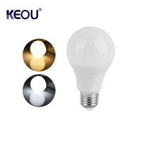 CE Rosh Lightbulbs/ E27 Rosh Lightbulbs/ E27 LED bulb Light 5500K