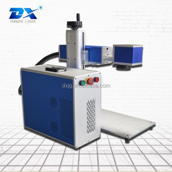 Cheap Price Separate Desktop Gun Barrel Laser Engraving Machine - Buy Gun  Barrel Laser Engraving Machine,Cheap Price Gun Barrel Laser Engraving
