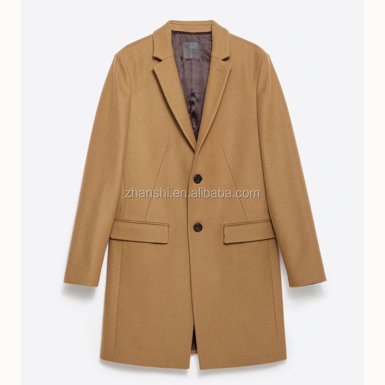 Cheap australian online clothing