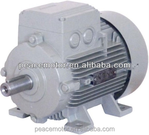 Small Electric Generator Motor Wholesale Generator Motors Suppliers