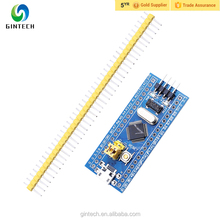 STM32F103C8T6 system board microcontroller core board STM32 ARM