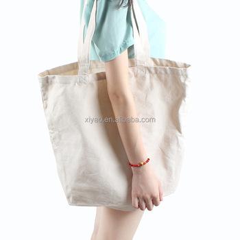 Printed Cotton And Linen Tote Shoulder Bag - Buy Cotton Canvas ... e3d509d19c