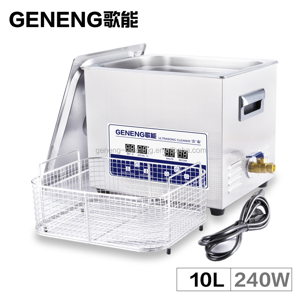 Ultrasonic Pcb Cleaning Machine Generator Circuit Gt 120w 110v Suppliers And Manufacturers At