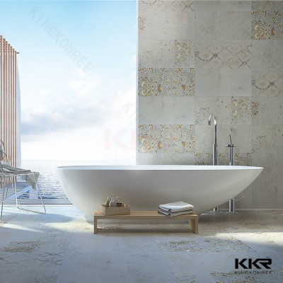 Small Deep Bathtub, Small Deep Bathtub Suppliers And Manufacturers At  Alibaba.com