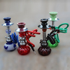 /product-detail/hl120-blown-clear-glass-bottles-for-sale-hookahs-with-smoking-2-hose-hookah-shisha-zhejiang-62144095448.html