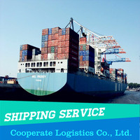 import shipping to China mainland---ben(skype:colsales31)