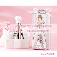 Wedding Bridal Shower Favors