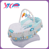 baby bouncer /adult baby bouncer for sale/adult baby bouncer chair