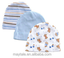Baby Beanie Unisex Infant Caps
