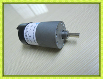 24v 12v Dc Electric Motor 300rpm - Buy 12v Dc Electric Motor 300rpm,24v Dc  Electric Motor 300rpm,Dc Electric Motor 300 Rpm Product on Alibaba com