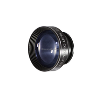 New Version Shanghai Illimon Telephoto 2X Zoom Camera Mobile Cell Phone Lens for all Smartphones