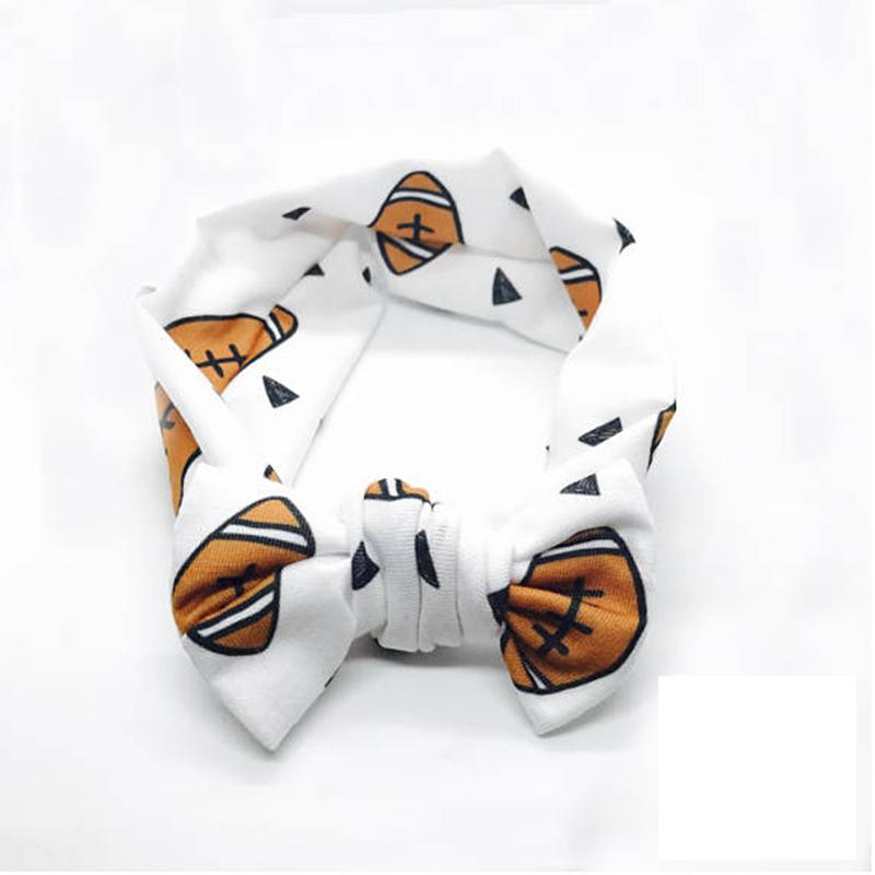 Catálogo de fabricantes de Baby Turbantes de alta calidad y Baby ...