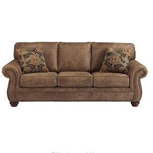 Very cheap modern living room sofa natuzzi pellissima real leather sofa