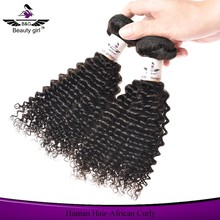 alibaba hot sale 2017 trending products aliexpress malaysian real hair manufacturing raw curly hair