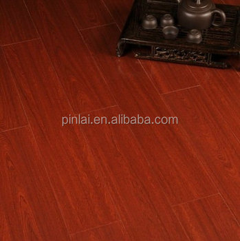 Pingo Red Cherry Ac2 Laminate Flooring Buy Red Cherry Laminate
