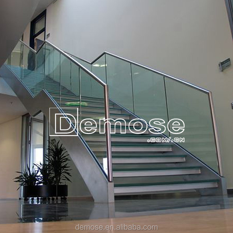 Cost Staircase, Cost Staircase Suppliers And Manufacturers At Alibaba.com