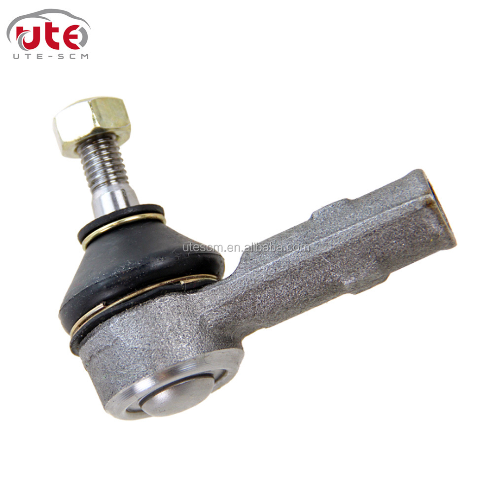 OE Quality OP-ES-4746 MOOG Outer Front Axle left or right Track Tie Rod End