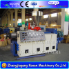 plastic pvc pipe manufacturers machine with large output