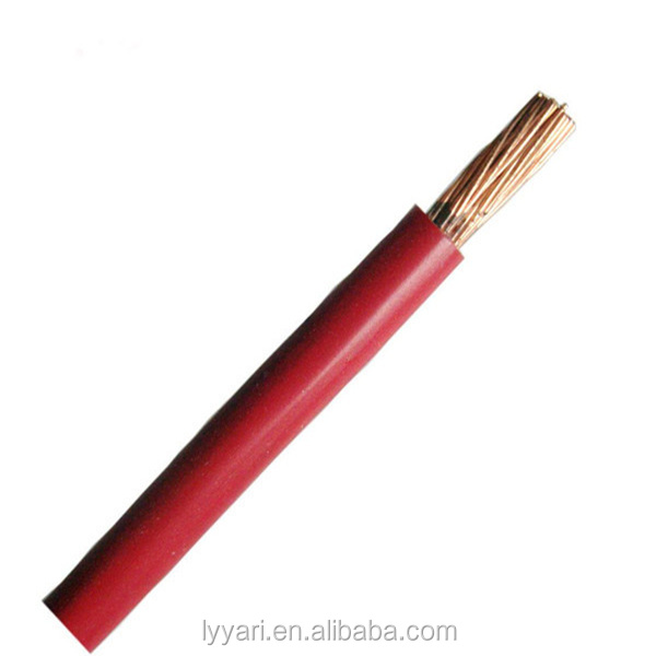 BV single hard cable electrical wire prices house wire electric wire and cable  sc 1 st  Alibaba : house wiring prices - yogabreezes.com