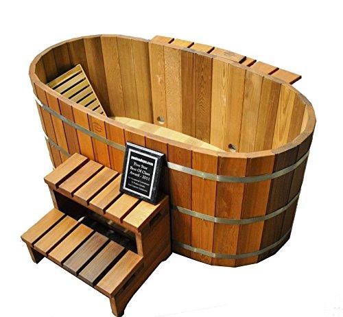 Cheap Bathtub Japanese Soaking Tub, find Bathtub Japanese Soaking ...