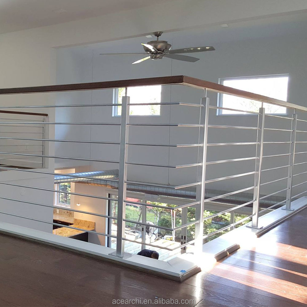 Lowes Deck Railing, Lowes Deck Railing Suppliers and Manufacturers ...