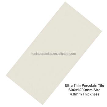 Tonia ivory white color homogeneous floor tile porcelain thin slab tonia ivory white color homogeneous floor tile porcelain thin slab flooring tiles publicscrutiny Images