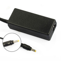 for HP Pavilion DV6000 DV6500 DV9000 power adapter 18.5V 3.5A 65W