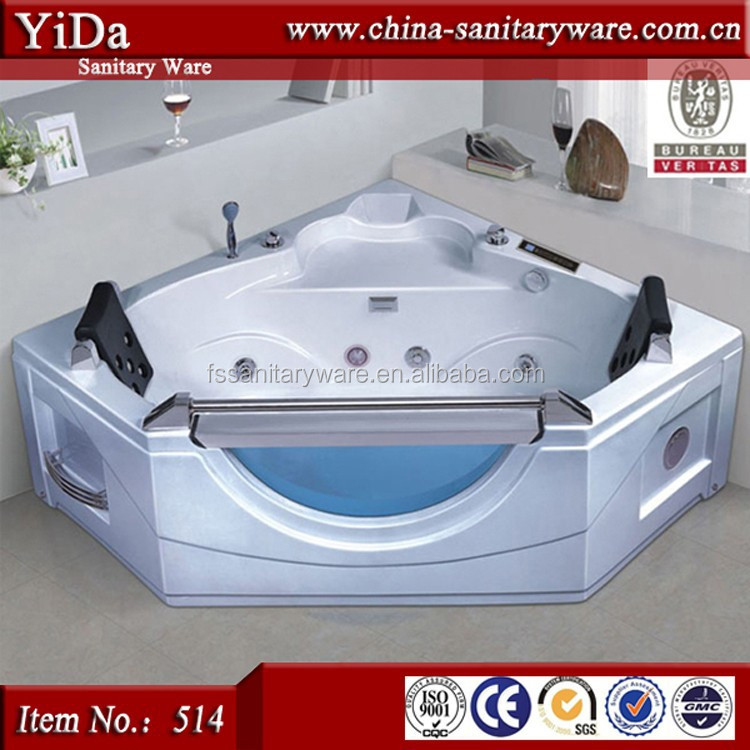 Foshan Sales Bathtub Sizes Standard Bathtub,Whirlpool Bathtub Price ...