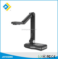 Professional classroom management software document scanner for presentation and scanning