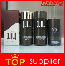 factory directly selling hair growth product hair building fibers
