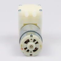 electric small water dispensing pumps manufacturer