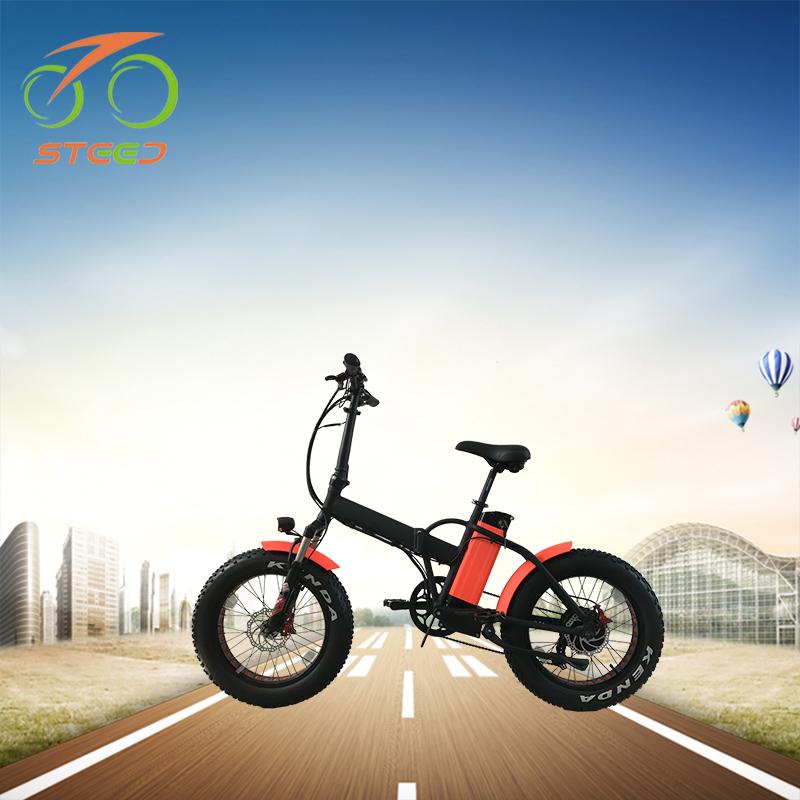 Catálogo de fabricantes de Bicicleta Eléctrica En Las Filipinas de ...