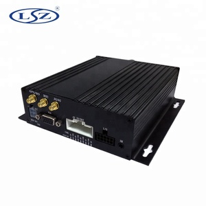 Embedded Dvr Software, Embedded Dvr Software Suppliers and