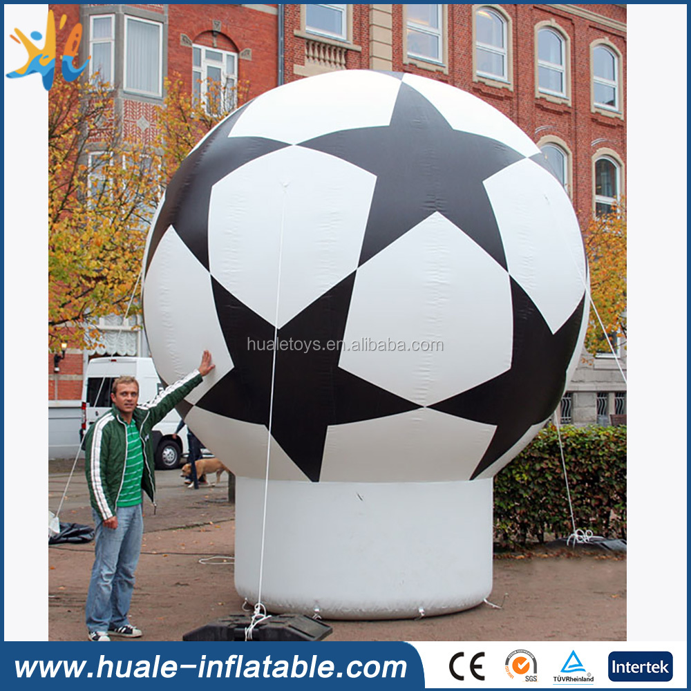 Inflatable Advertising, Inflatable air Ballon for sale