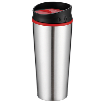 V Travel Buy Coffee Mug Insulated Mug coffee Personalised Product On Shaped personalised Insulated 4cALq35Rj